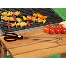 Barbecue-tang-36cm