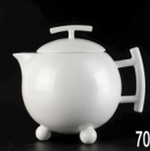 theepot squito 1 liter squito